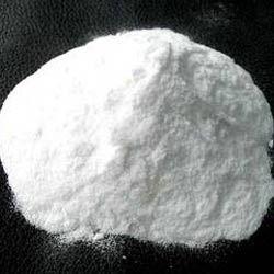 Silver+Cyanide