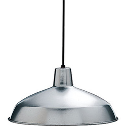 Pendant light and lamps dome pendant light manufacturer from goodman light mozeypictures Images