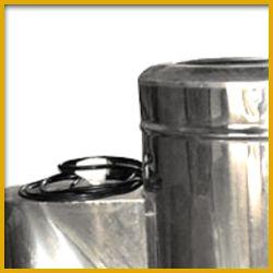 Oil Extraction Equipment
