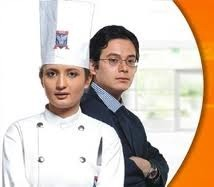 application of project management in hospitality
