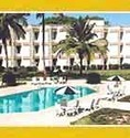Rama International Hotels