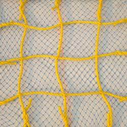 6MM X 12MM Passing Safety Net