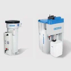 boge oil water separator