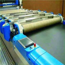 ag derco textile printing blanket