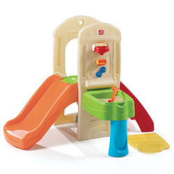 Play Series Playground Equipment
