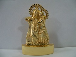 indian god statues