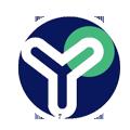 Yashtec Instrumentation & Engineering Source