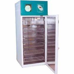 Ultra Bio-Freezer