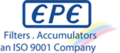 EPE Process Filters & Accumulators Private Limited