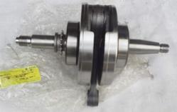 Bajaj Crankshaft Assembly