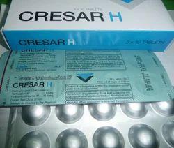 3. clopidogrel 300 mg