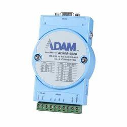 ADAM-4520 RS232 Converter