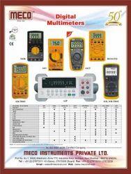 Meco+Instruments