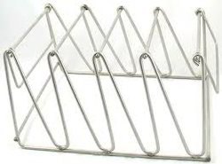 201 Stainless Steel Rack Wire