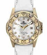ALS00003-W-07 Women's Watch