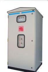 LBS Indoor Metering Panel