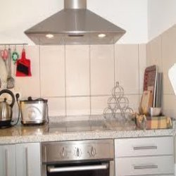 Kitchen Chimney Suppliers Manufacturers In India