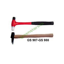 Nylon Hammer