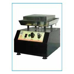 Magnetic Stirrer Instrument