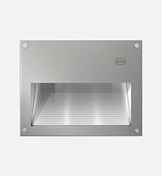 Jado Mini CFL Luminaries