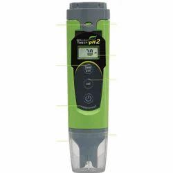 Eco Tester Series
