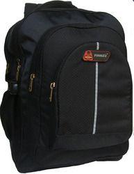 Elegant Backpack Bag