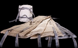 Post Weld Heat Treatment Blanket