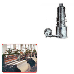 Industrial Boiler for Textile Industry