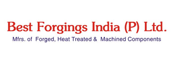 Best Forgings India Private Limited