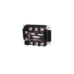 3 Phase AC-AC Solid State Relay