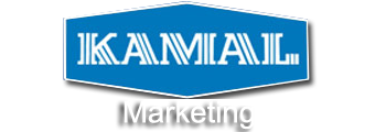 Kamal Marketing