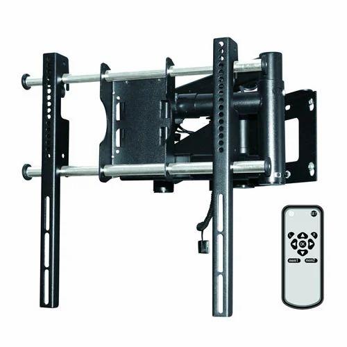 Motorized Bracket LCD TV Motorized Wall Mount Bracket Exporter