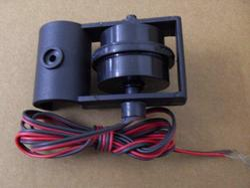 Non Contact Type Water Level Sensor