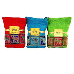 3 in 1 Jute Tea 100gm