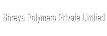 Shreya Polymers Private Limited
