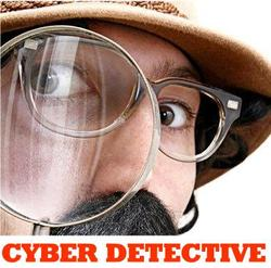 Cyber Investigation Services