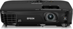 Epson HD Home Projector