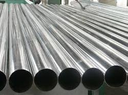 314 Seamless Stainless Steel Tube