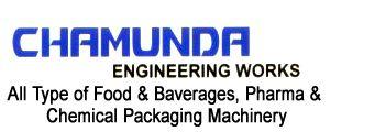 Chamunda Engineering Works