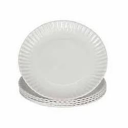 unique paper plates