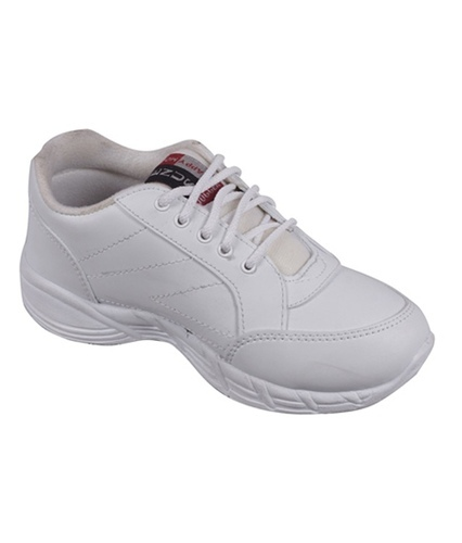 white canvas shoes for school images