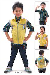 Designer Kids Wear