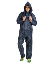Maestro Rain Suit