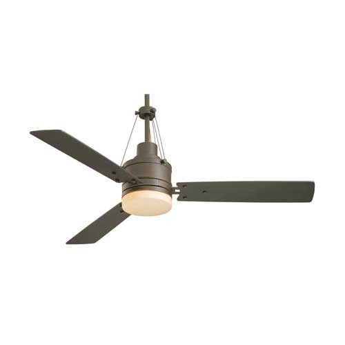 Industrial ceiling fan manufacturers suppliers wholesalers aloadofball Images