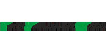 Zim Laboratories Limited