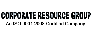 Corporate Resource Group, Delhi