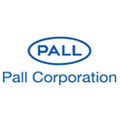 Pall India Pvt. Ltd.