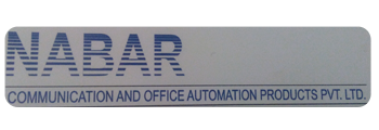 Nabar Communications And Office Automation Products Private Limited