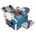 Carton Code Printing Machine