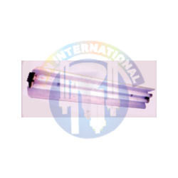Ultra Violet Germicidal Tube Fitting